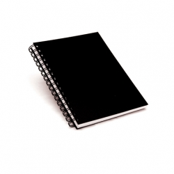 Cahier K-Papp A4